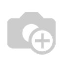 "4ft7"" Hexagonal Solid Wood Table & 6 Chairs"